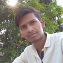 Dilip Yadav photo