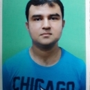 Tathagata Roy photo