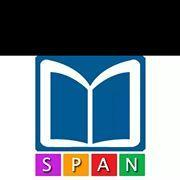 SPAN Academy photo