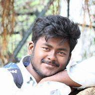 Santhosh K. Class 11 Tuition trainer in Chennai