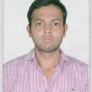 Amit Chauhan Class I-V Tuition trainer in Agra