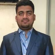 Mohammad Haroon photo