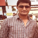 Jagadeesh Botlagunta photo