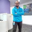 Hara Phaneshwara Kumar photo