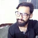 Souharddya Basu photo