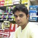 Bimlesh Rai Yadav photo
