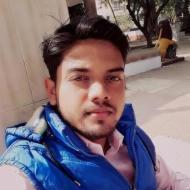 Azhar Class I-V Tuition trainer in Bhubaneswar
