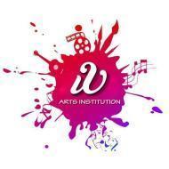 IV Arts photo