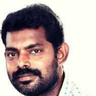 R.Rajesh Kannah Class 11 Tuition trainer in Chennai