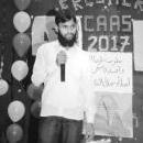 Waseem Ahamad Khan photo