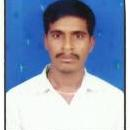Ketavai Dhansingh photo
