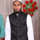 J Mohammed Huzaifa photo