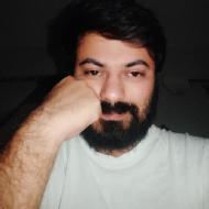 Jaimit Shah PTE Academic Exam trainer in Ahmedabad