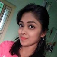 Aparna G. photo