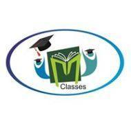 Manjula Classes photo