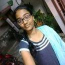 Dharani photo