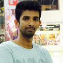 Saurav Tiwari photo