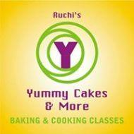 Yummy Cakes Baking and cooking classes photo