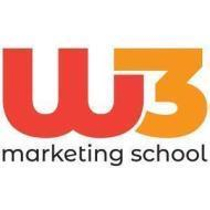 W3 Marketing School Social Networking institute in Ahmedabad