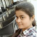 Akanksha V. photo