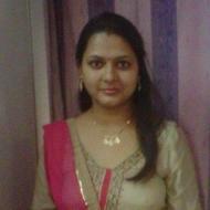 Dr S. BCom Tuition trainer in Delhi