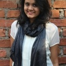 Kiran Bathani photo