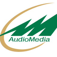 Audio Media Inc Vocal Music institute in Chennai