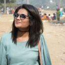 Enakshi Sarkar photo