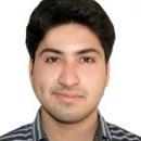 Manish Rajpal photo