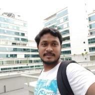 Sambhu Jana Class 6 Tuition trainer in Chennai