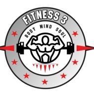 F Ninety-Nine Fitness Forever Aerobics institute in Hyderabad