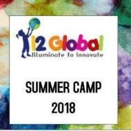 I2 Global School Summer Camp institute in Chennai