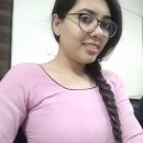 Deval Parmar photo