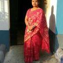 Amrita Majumder photo
