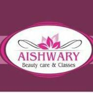 Aishwaray beauty care and classes photo