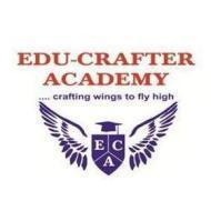 Edu-Crafter Academy Engineering Diploma Tuition institute in Ambala