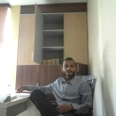 Umesh Sultanpuri photo