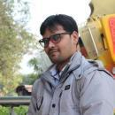 Sanjay Sharma photo