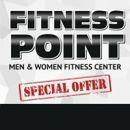 Fitness Point Gym Centre photo