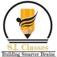 Smart Intellect Classes photo