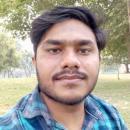 Niraj Tiwari photo