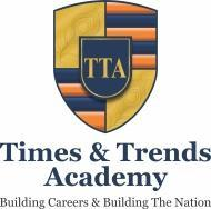Times and Trends Academy Pvt Ltd. photo