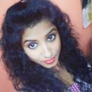 Namrata R. photo