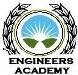 ENGINEERS ACADEMY ACADEMY photo