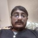 Karthik G. photo