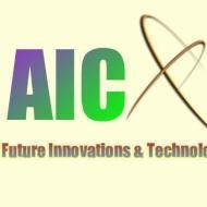 AIC - Future Innovations & Technology photo
