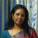 Audrey Varma photo