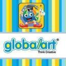 Global Art photo