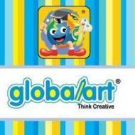 GLOBAL ART photo