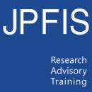 JPFIS photo